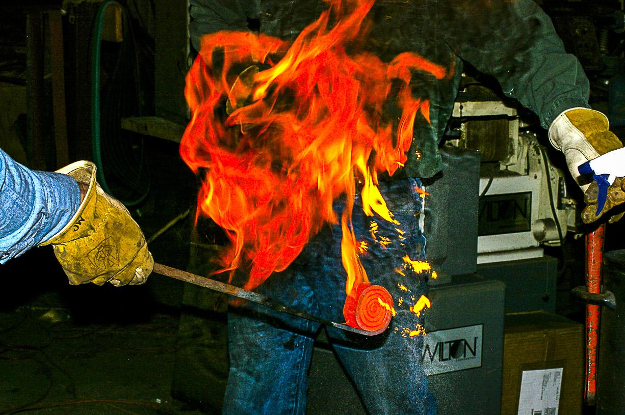 forging class-6300.jpg