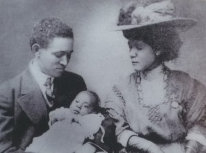 wm-sidney-pittman-and-portia_LoC-from-marker-300x223.jpg