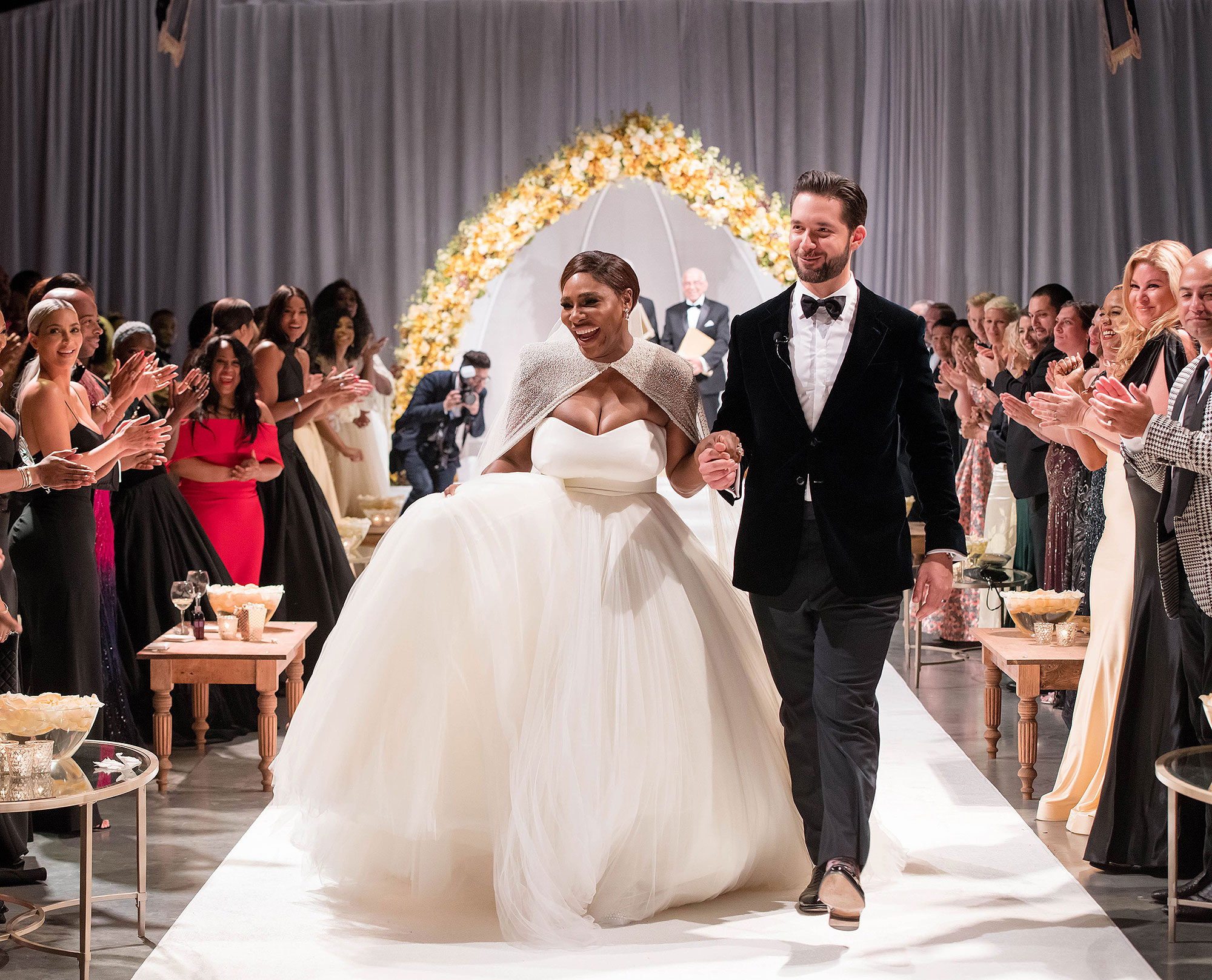 serena-williams-wedding-17.jpg