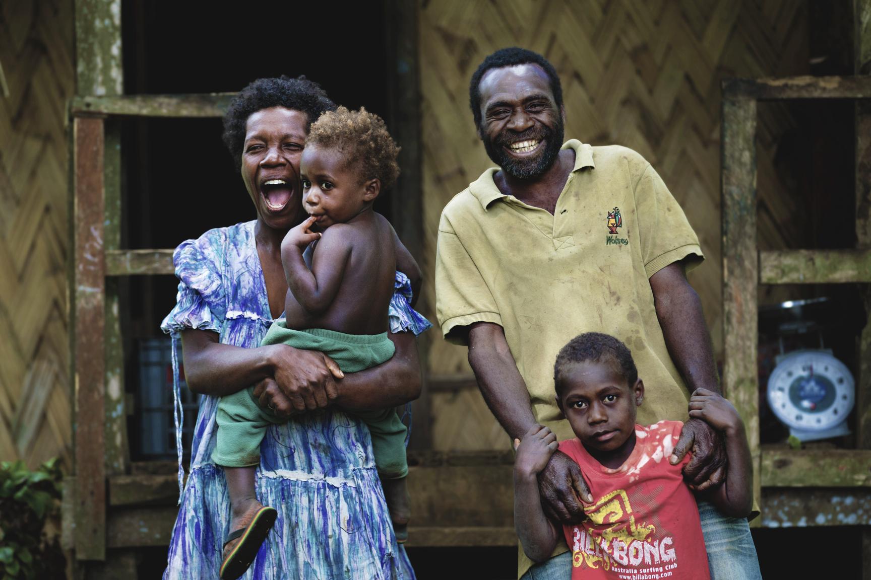 TANNA - happy family by Claudia Sangiorgi Dalimore copy.jpg