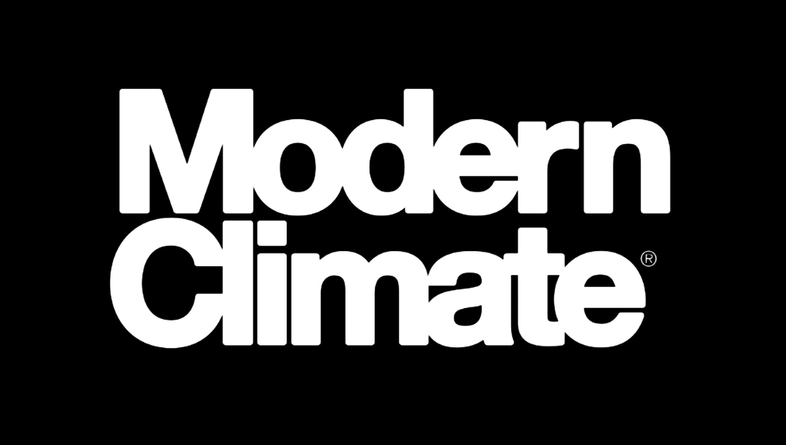 Modern Climate.jpg