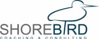 Shorebird Coaching & Consulting