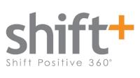 ShiftPositive_Logo_960x540.jpg