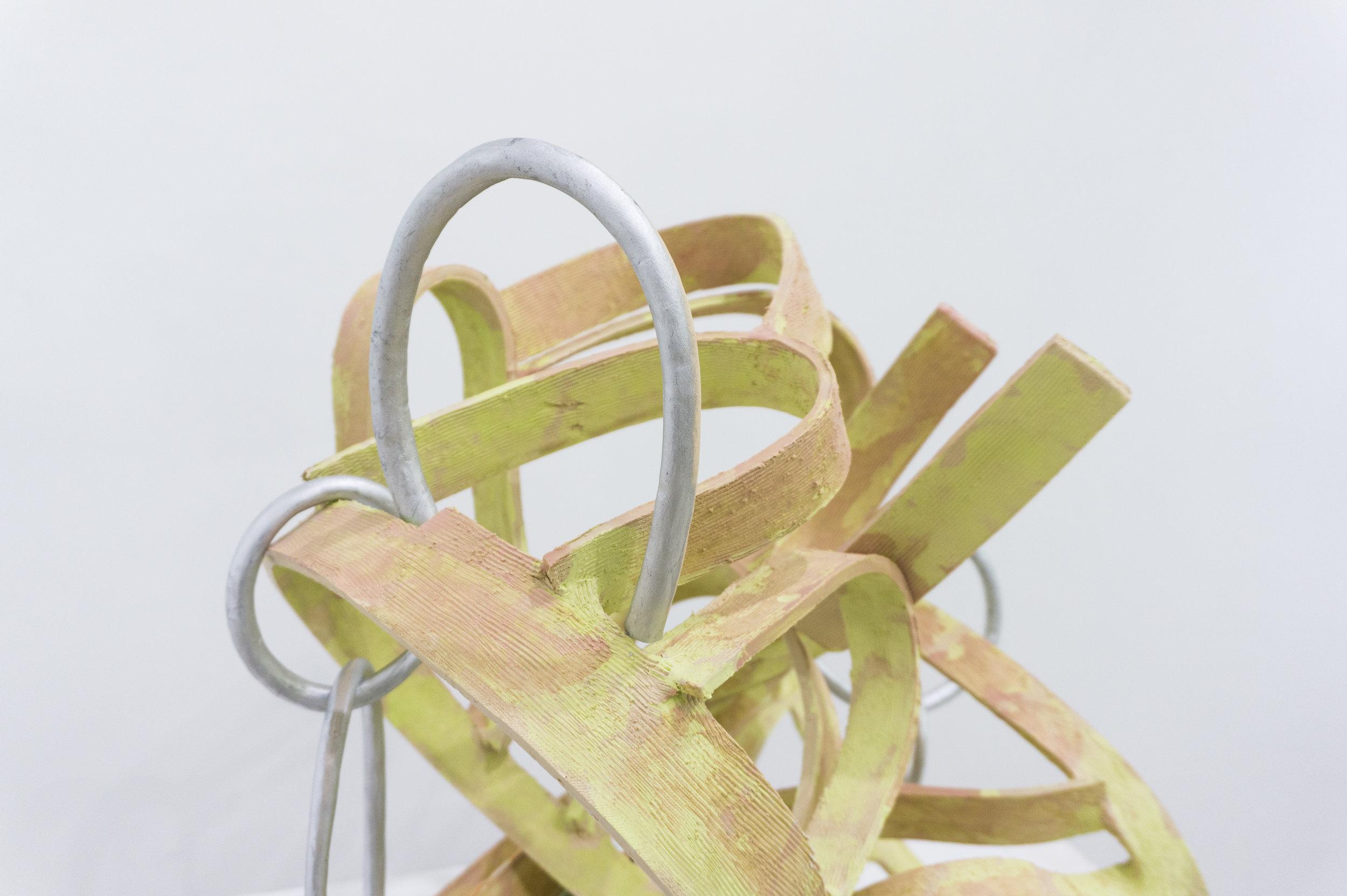 Sculpture_5_2.JPG