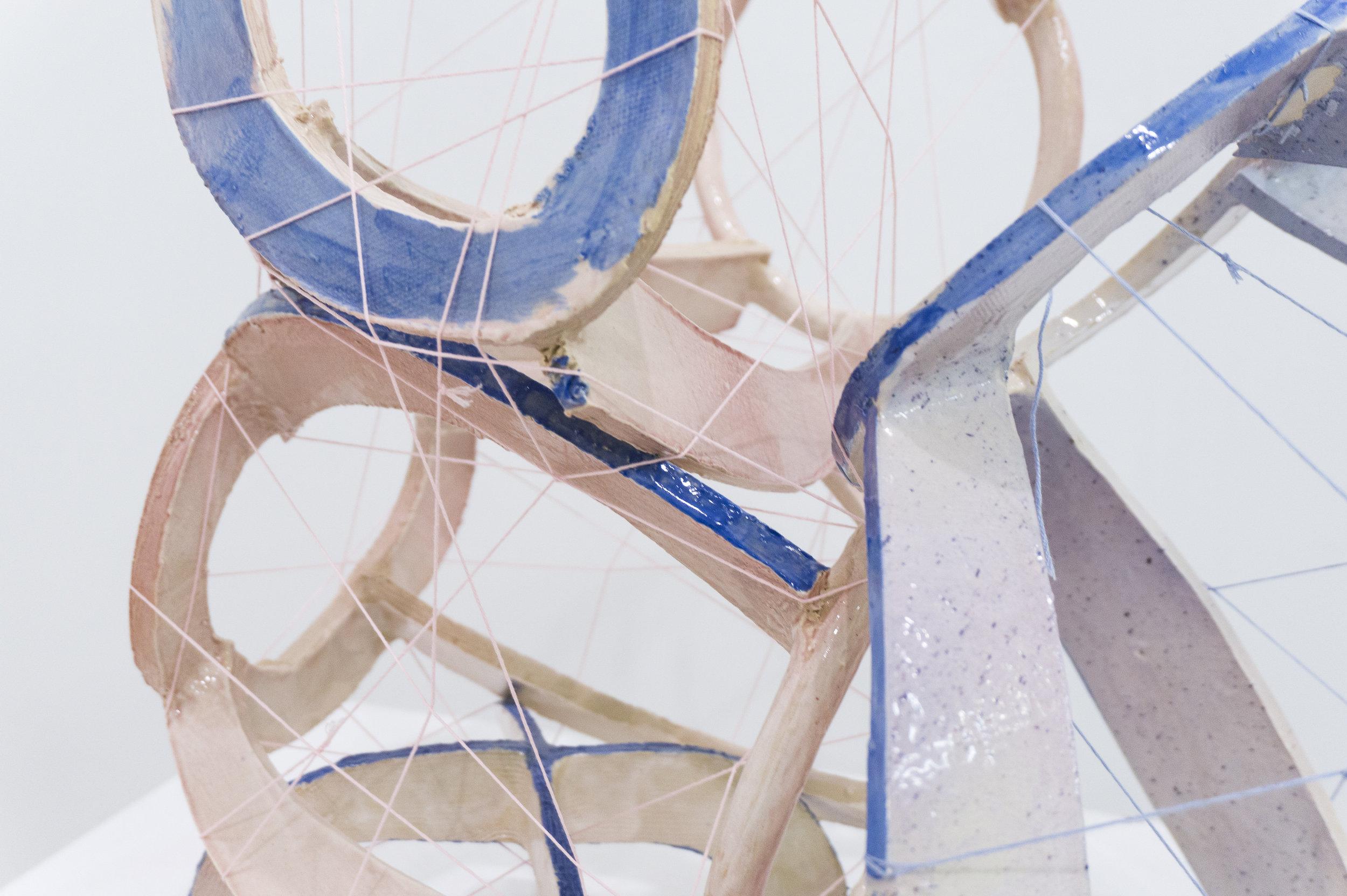 Sculpture_8_1_1.JPG
