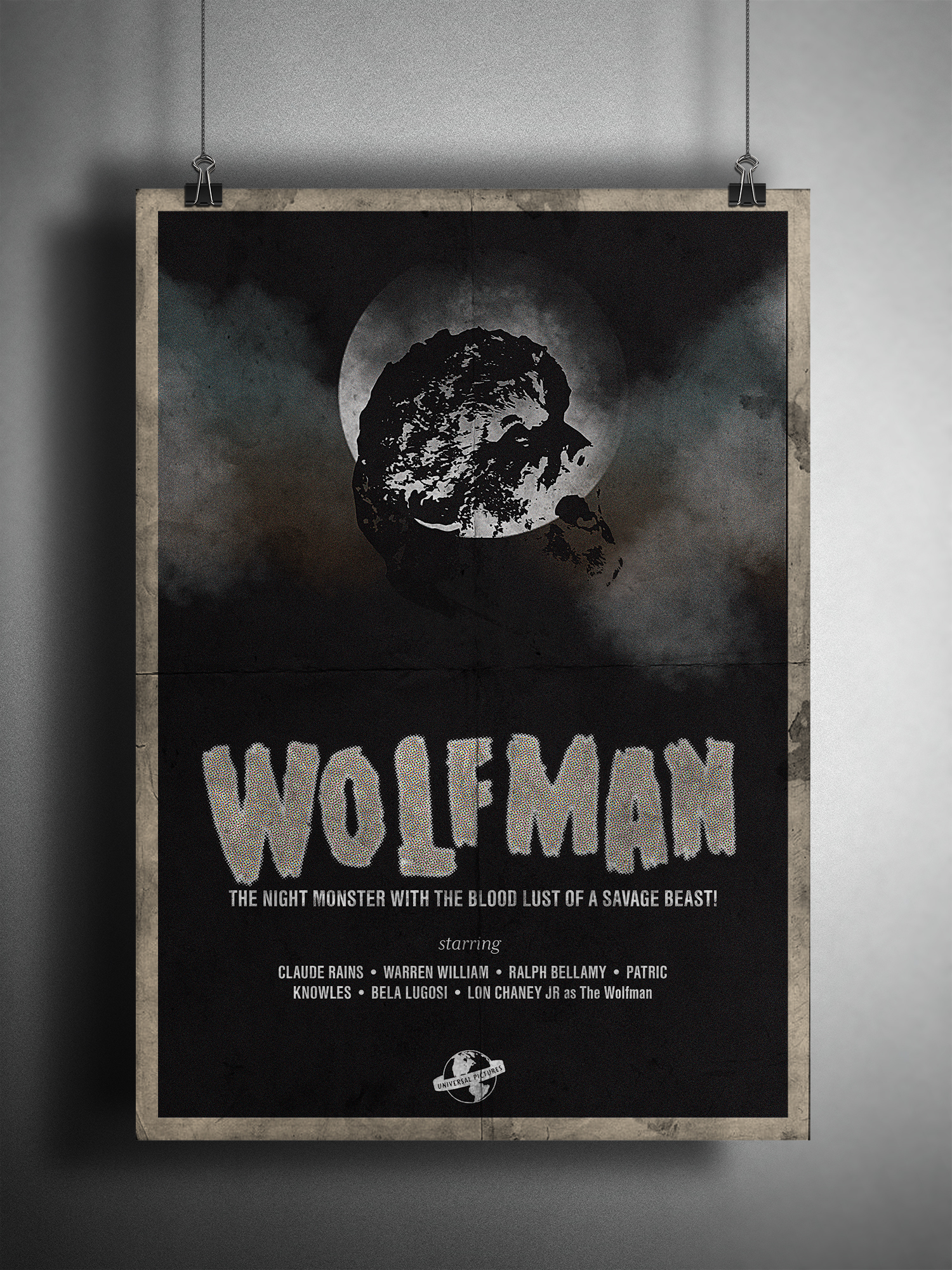 Wolfman_Mockup.jpg