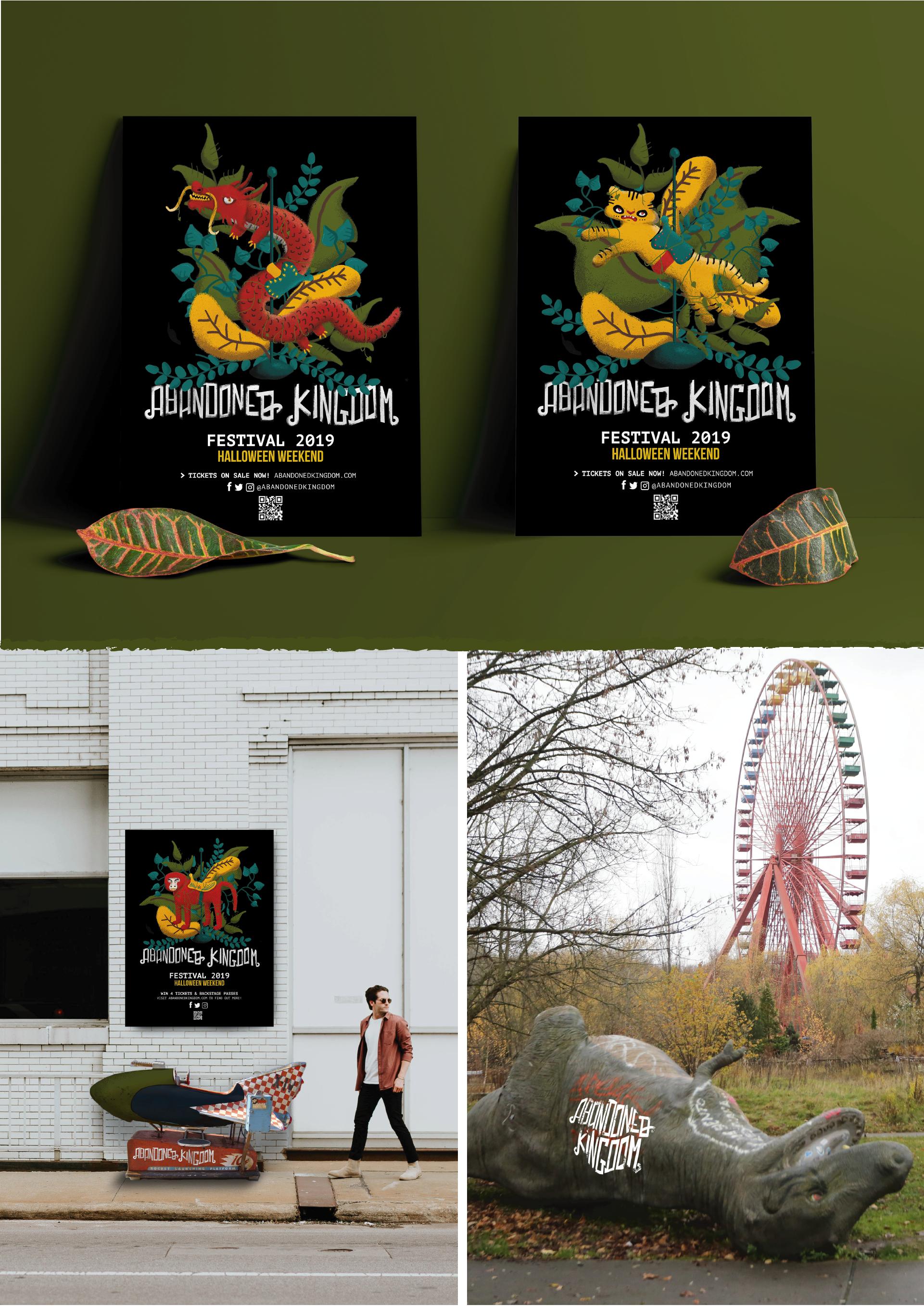 Abandoned Kingdom Festival_Web Layout_Version 2-01.png