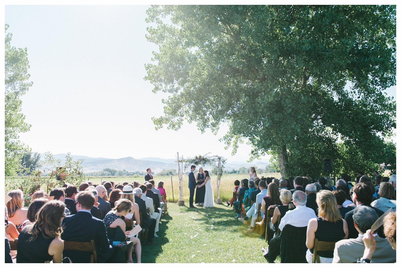 Ya Ya Wedding