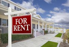 Property Management in Washington