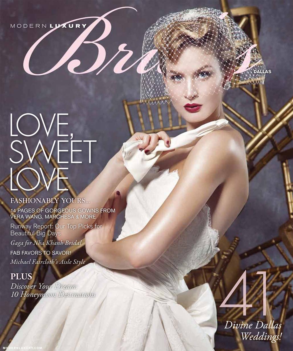 Helena-Bridal-5-BBDL_Cvr_EH_es_P.jpg