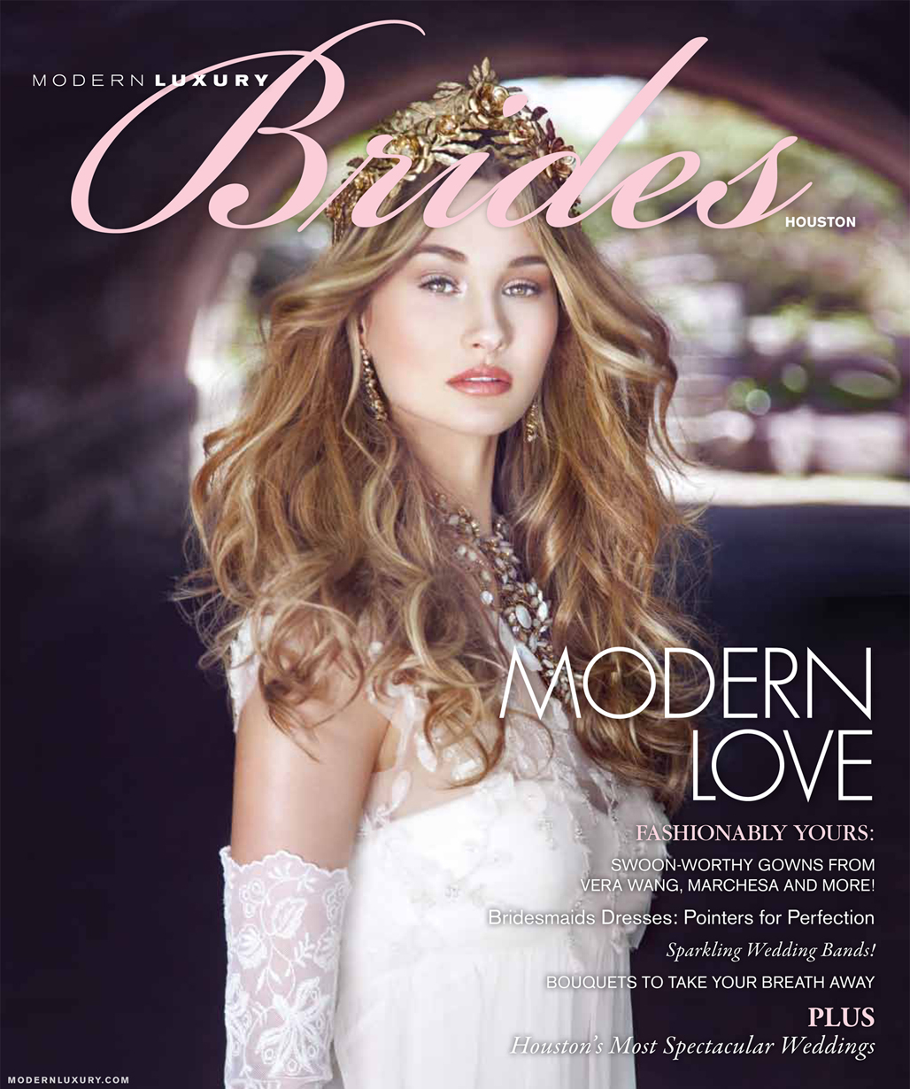 Helena-Bridal-7-BBHO_Cvr_EH_es_P.jpg