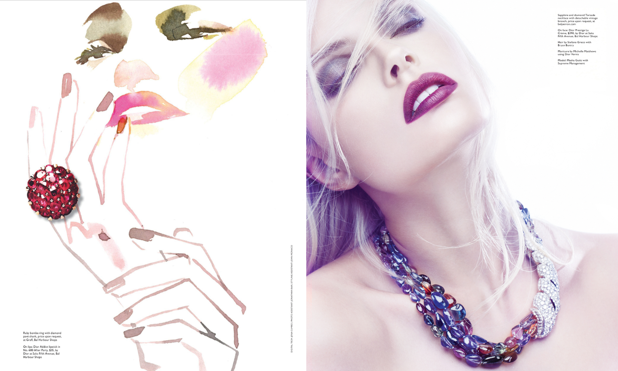 _dior_jewelry_05.jpg