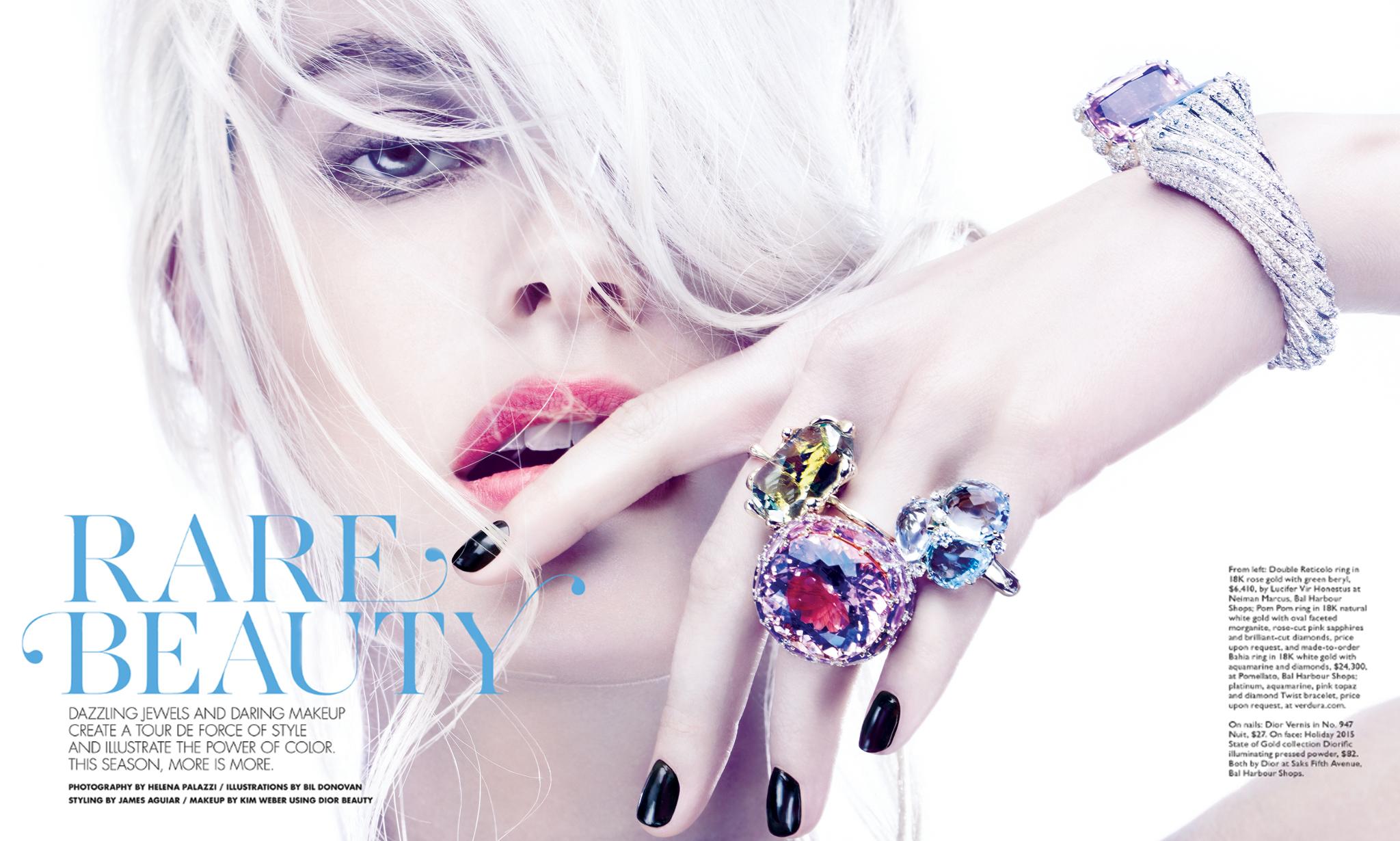 _dior_jewelry_shot_01_20479-FINAL.jpg