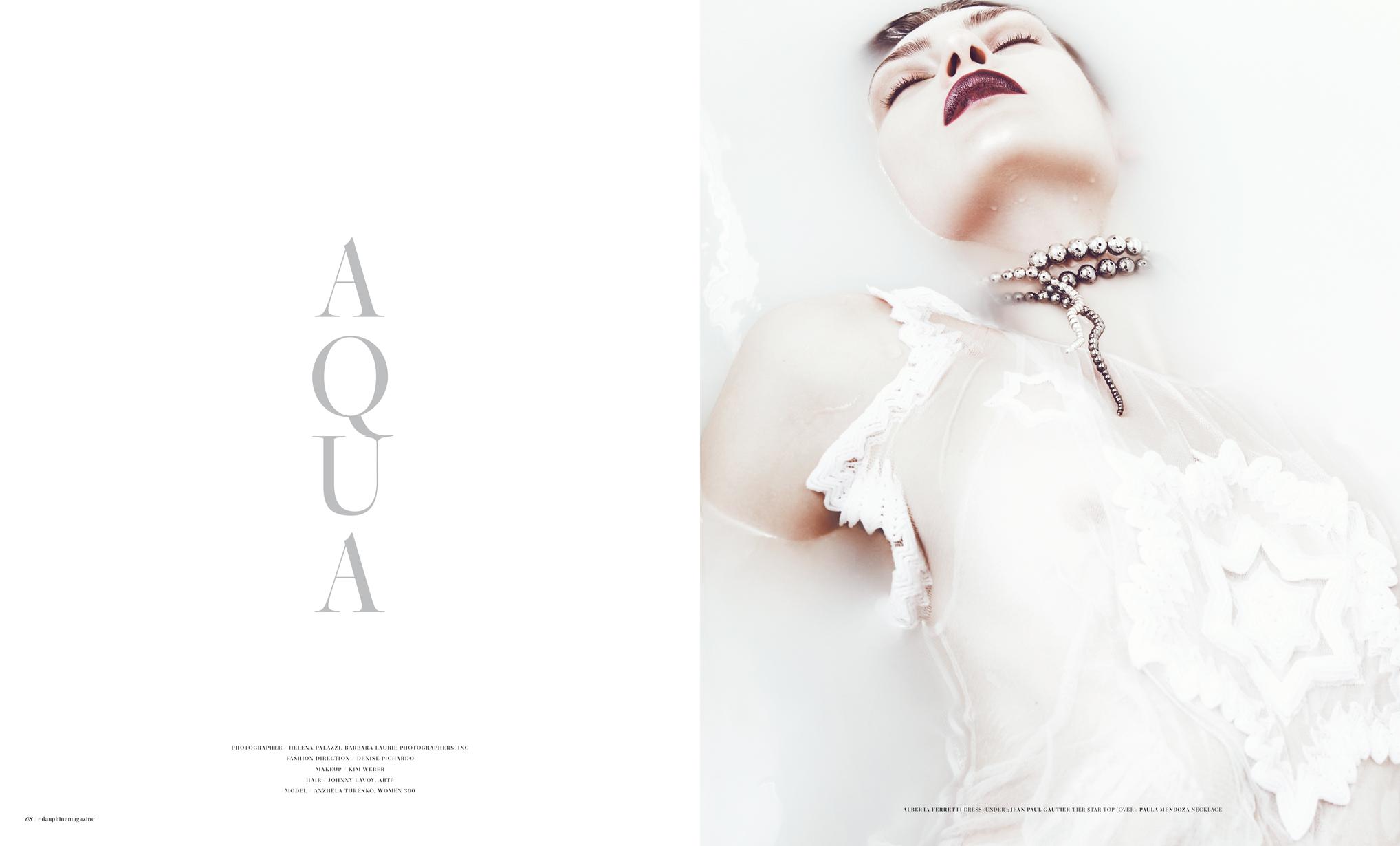 Aqua-Editorial-3.jpg