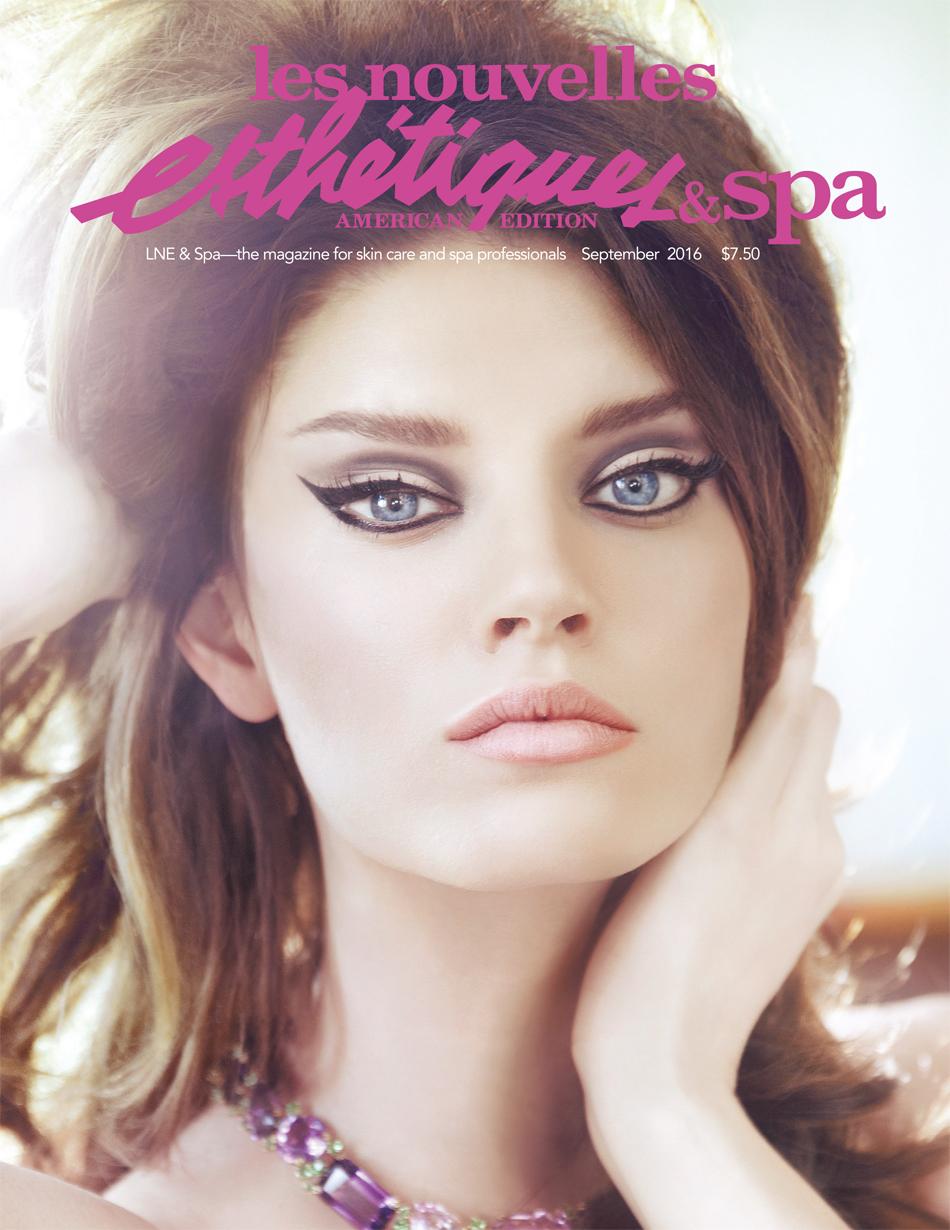 LesNouvelles-Cover2.jpg