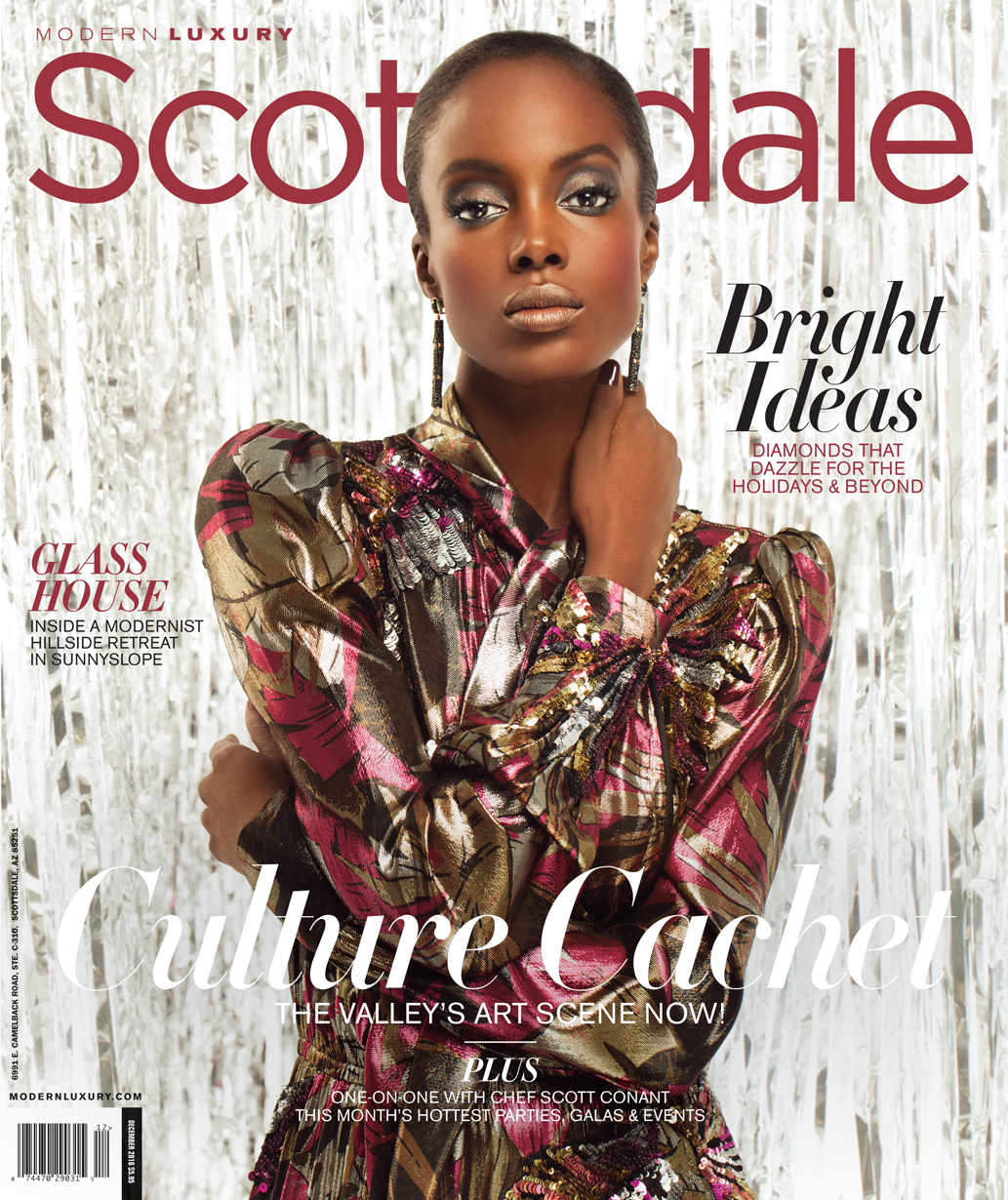 _bright_night_cover_SCOT_1216.jpg