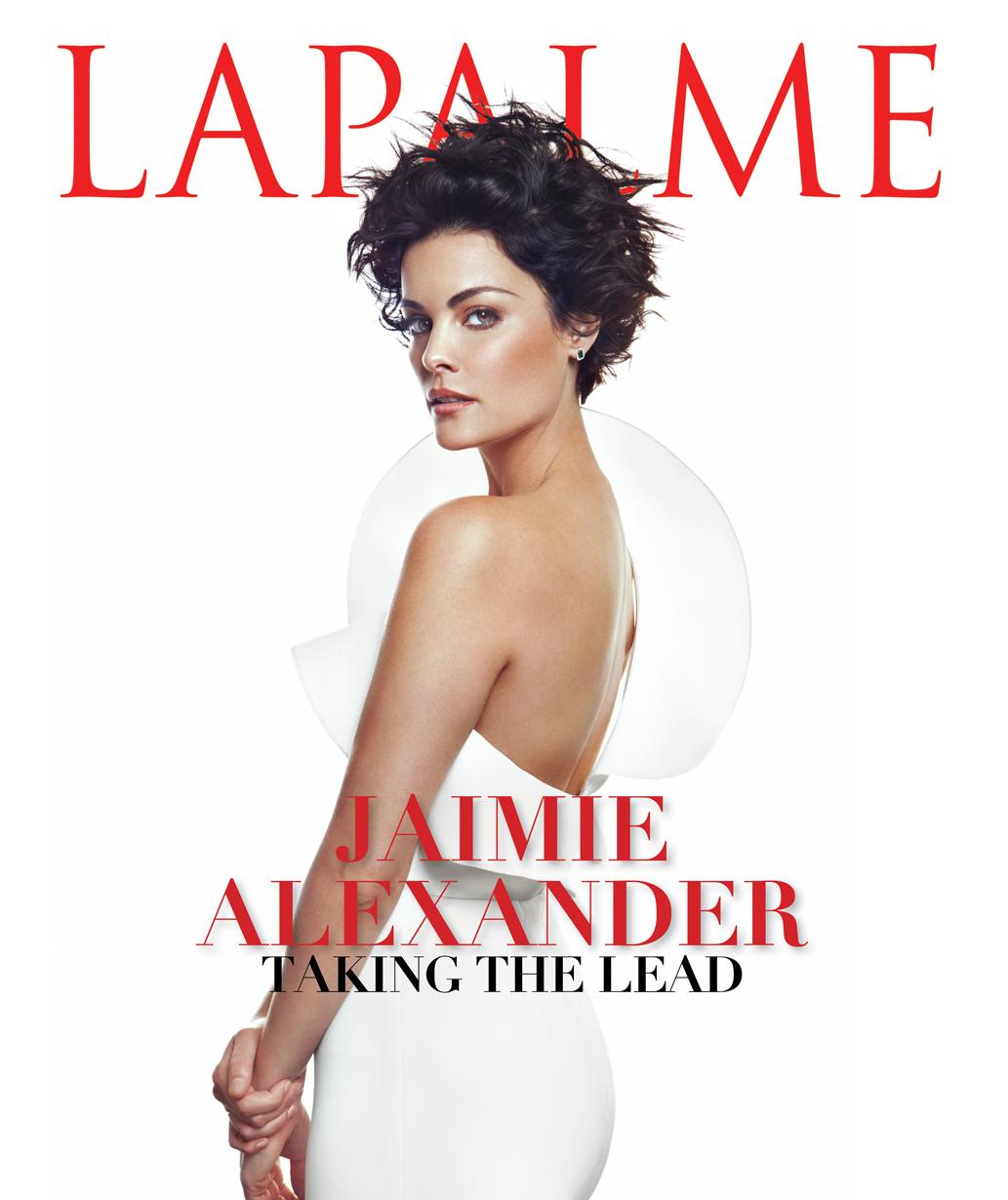 _jaimie_alexander_cover_lapalme_2016.jpg