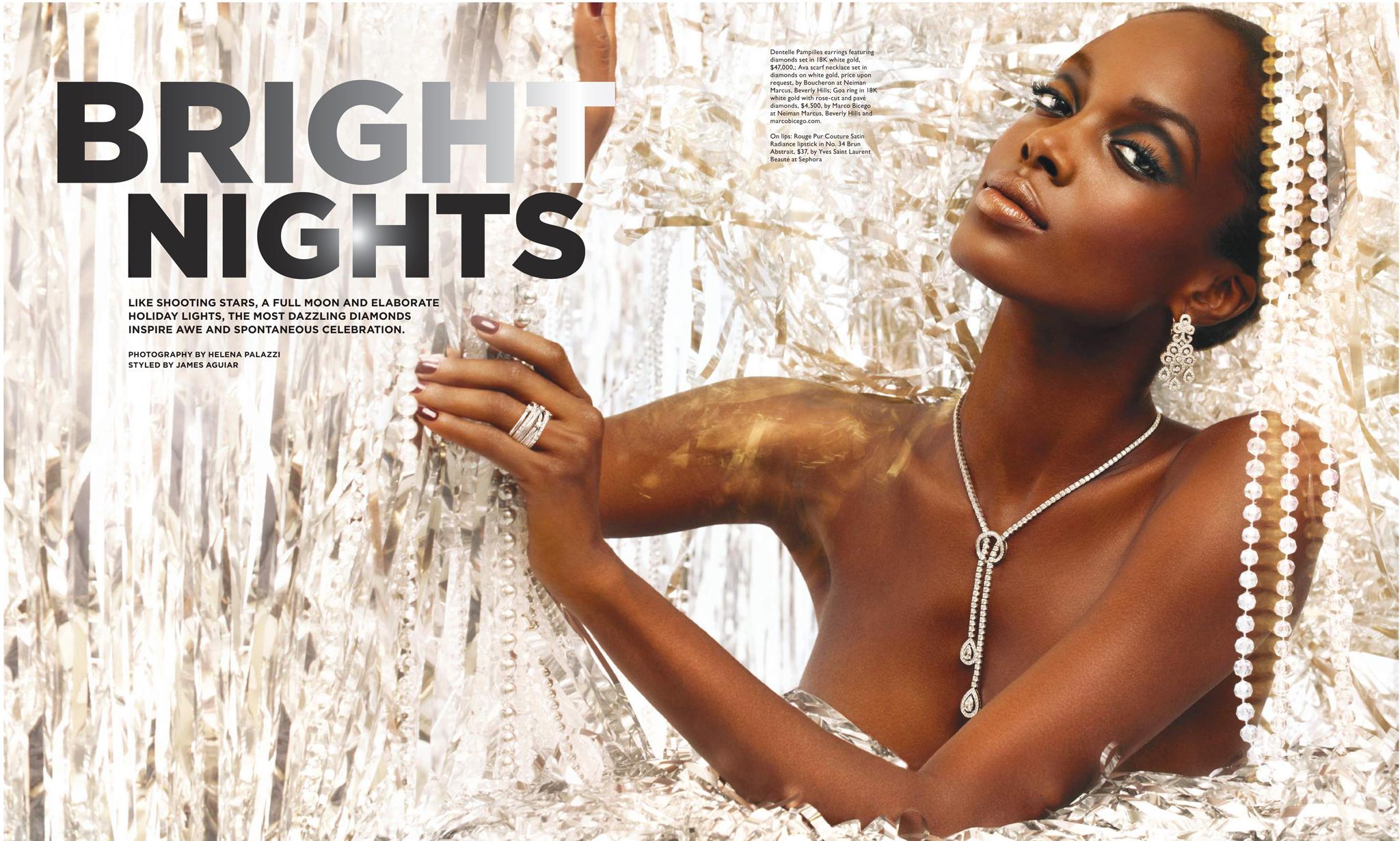 _bright_night_page_01.jpg
