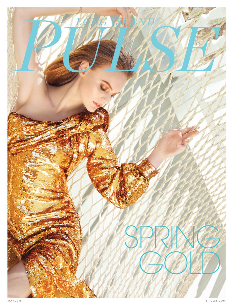 May-Cover-2018-.jpg