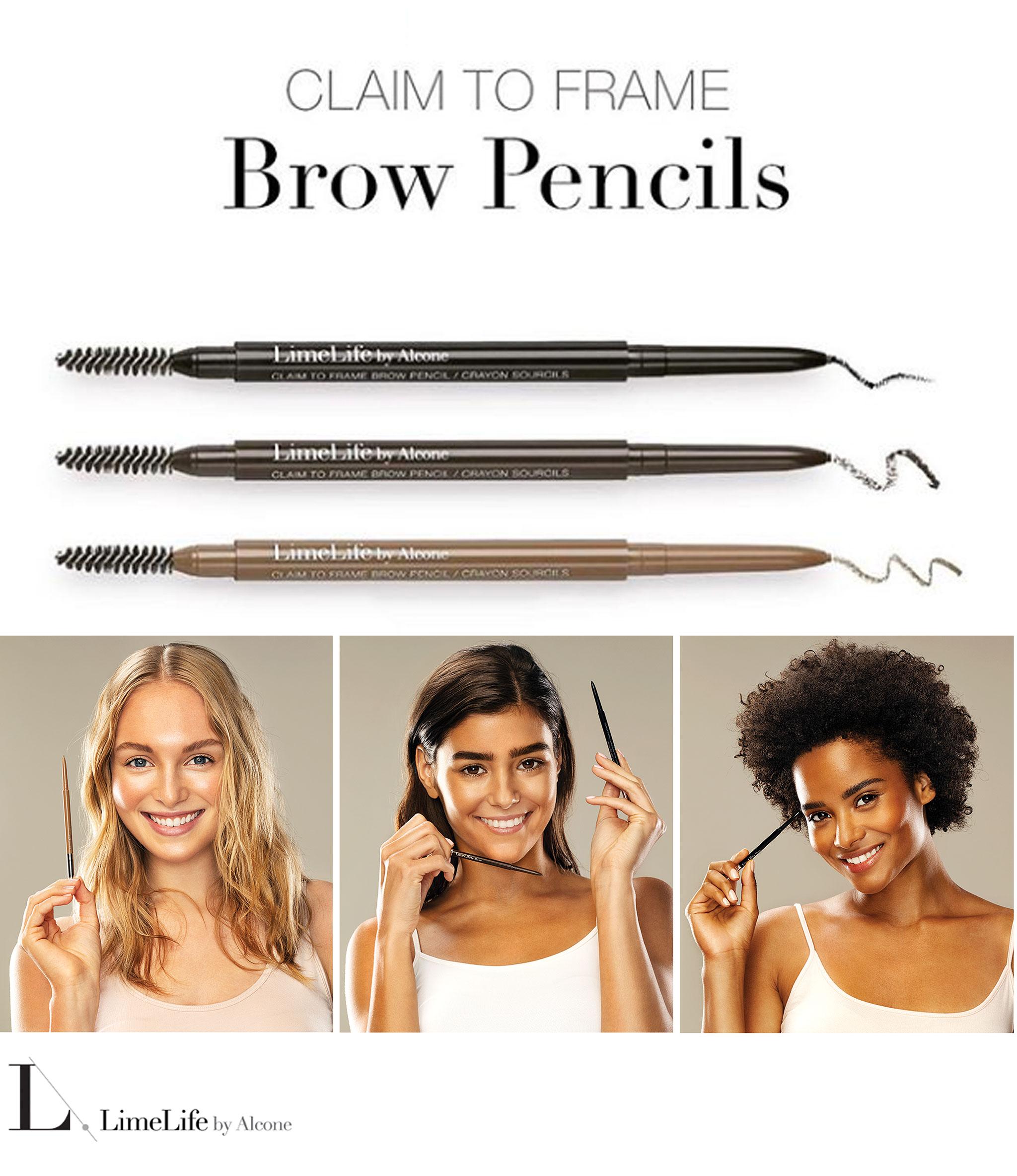 eyebrow_pencil.jpg