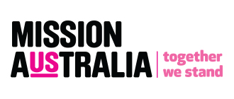 mission-australia-logo-smart-recovery-002.jpg