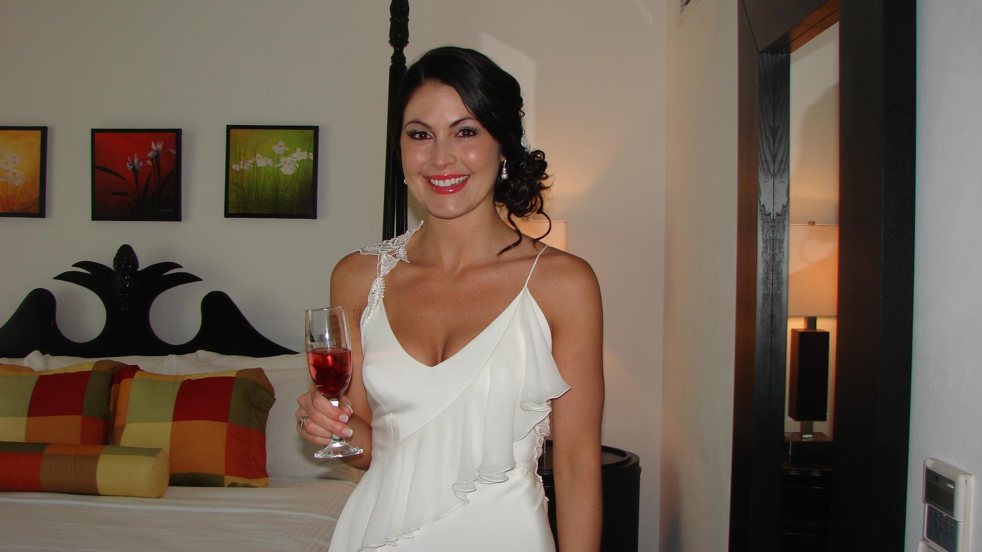 Lauren Wedding at Las Terraza's feb 19 2014 012.JPG