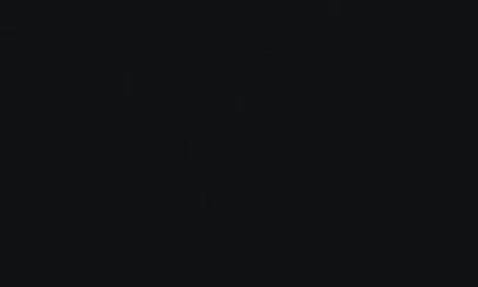 Village CA Wine Bar.png