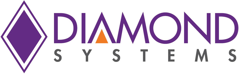 diamond_logo_large.png