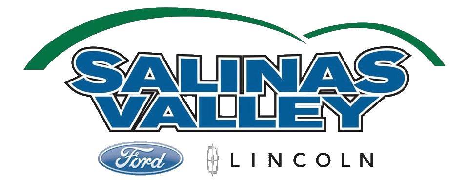 Salinas Valley Ford Logo 1.jpeg