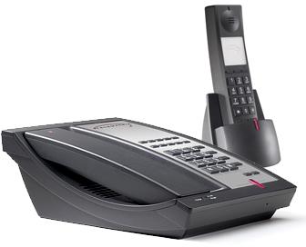 guest room phones