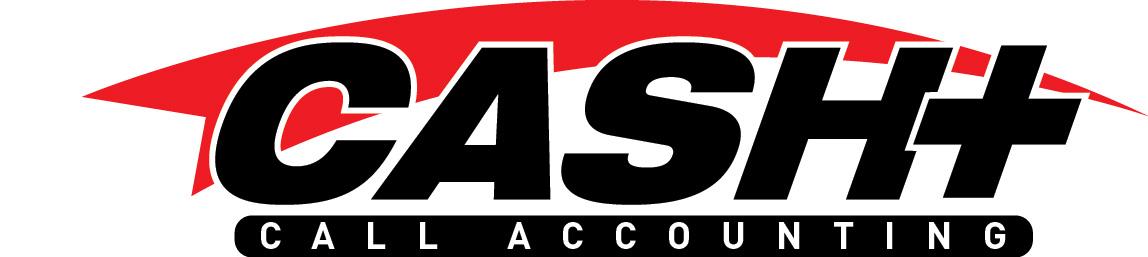 call accounting-CASH-911 call alert