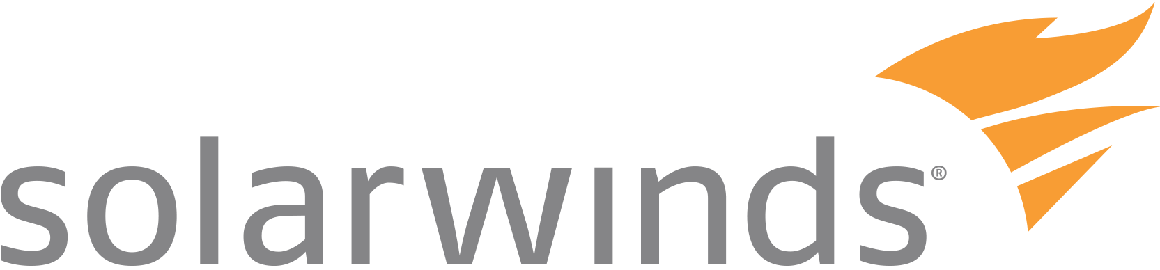 Solarwinds-Network-Performance-Monitor- VoIP-call-Quality of Service