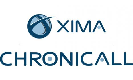 xima-chronicall-analytics