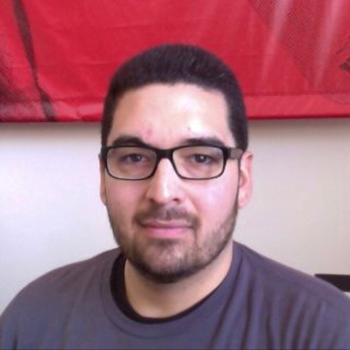 Daniel Sepulveda - Project Coordinator