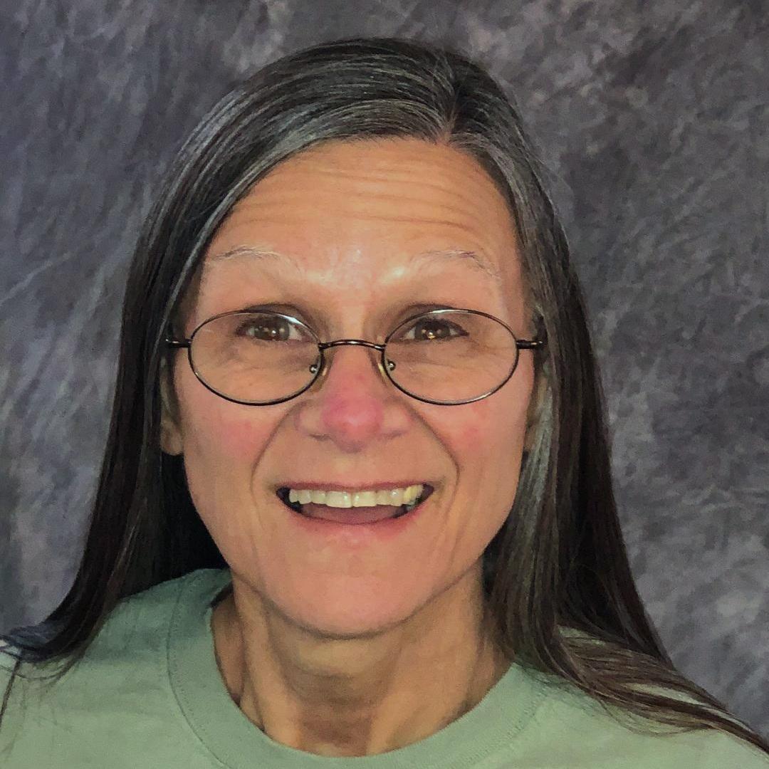 Jessica Rogers - Telco Coordinator