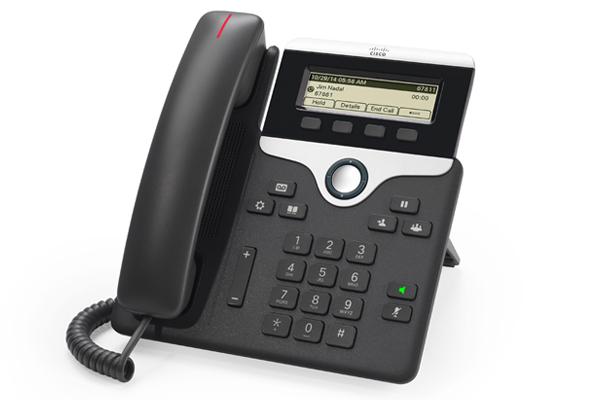 ip-phone-7811-large.jpg