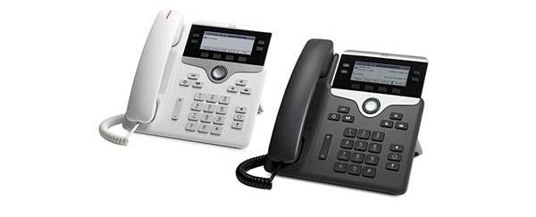 unified-ip-phone-7841-600x400.jpg