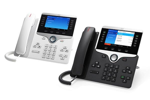 ip-phone-8861-600x400.jpg