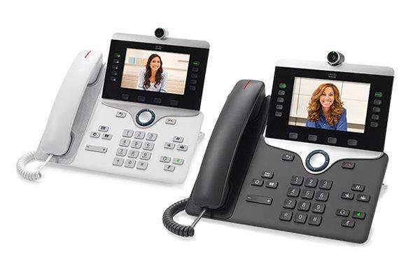 ip-phone-8865-600x400.jpg