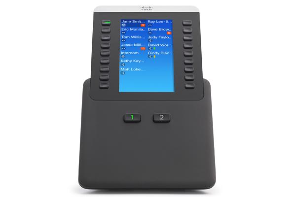 cisco-ip-phone-8800-large.jpg