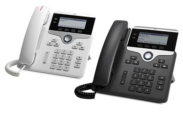 unified-ip-phone-7821-600x400.jpg