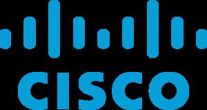 Cisco-networking-wifi-telecom.png