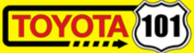 toyota_101-pic-7798061251024567292-1600x1200.png