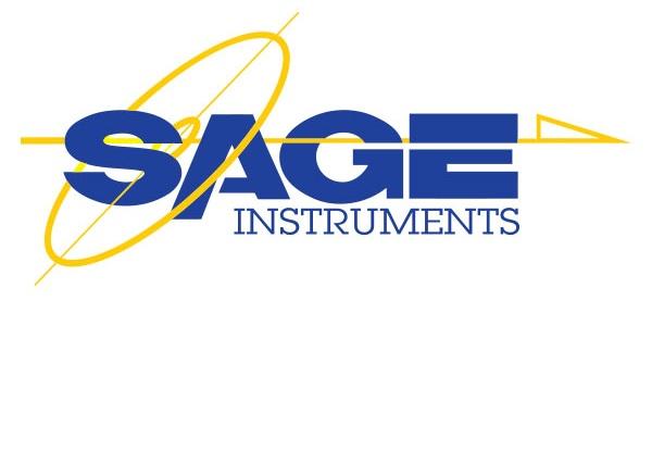 Sage-logo.jpg