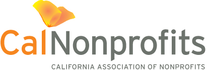 CalNonprofits-Logo-2017-notag.jpg