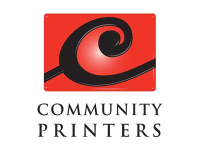 CommunityPrinters.png