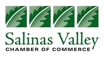 Salinas_Valley_Chamber_Logo_With_White_Border.jpg