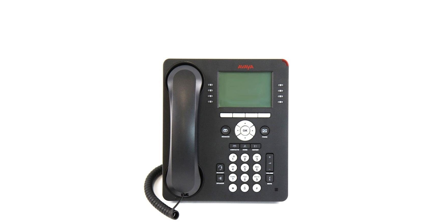 avaya-9508-digital-telephone-700500207-34.jpg