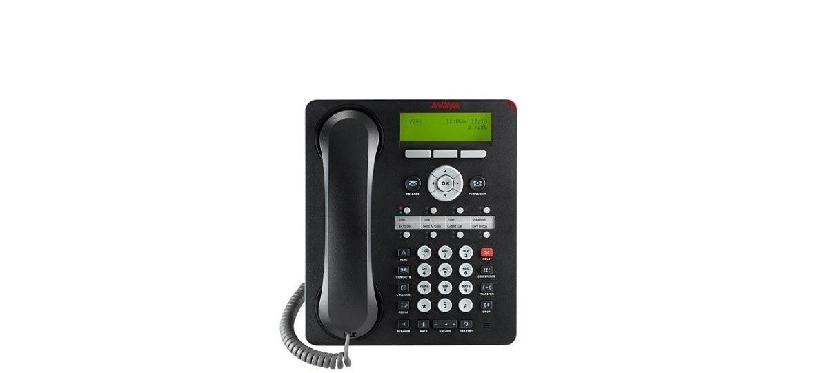 1608phone.jpg