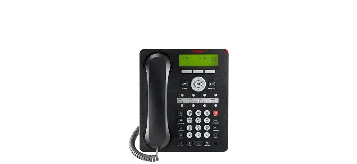 1408phone%252B%2525281%252529.jpg